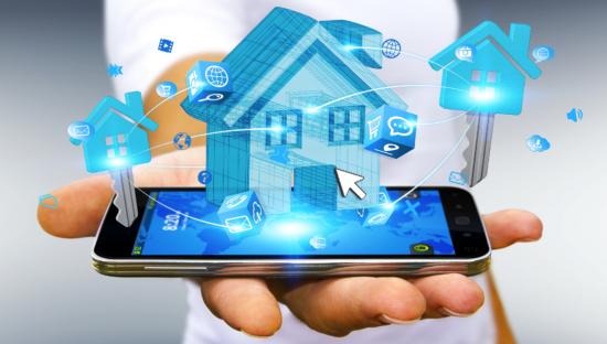 חשמל חכם לבית ולעסק, מאפשר נוחות, יעילות וחסכון בצריכת חשמל